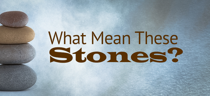 whatmeansstones2-3
