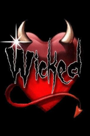 wicked-heart