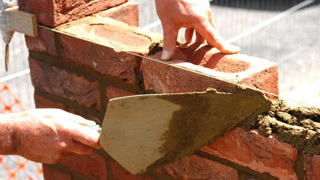 _66226045_construction