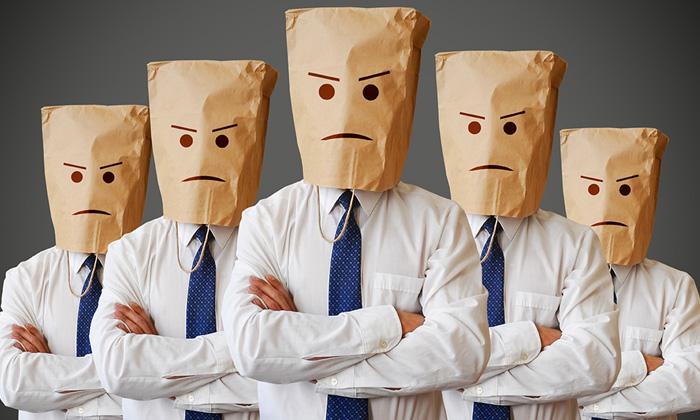 Aditi-Sharma-Nov-2014-unhappy-employees-shutterstock1