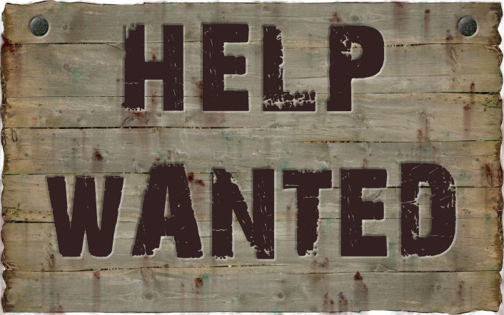 Old_wood_help_wanted_sign_2