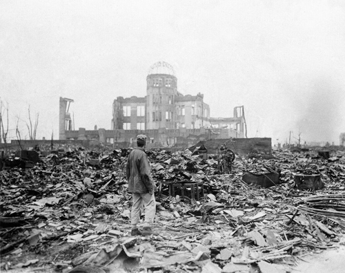 Atomic_Bomb_Result