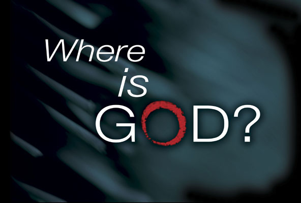 Where-is-God1