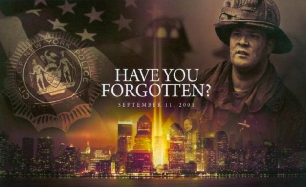 have-you-forgotten-9-11