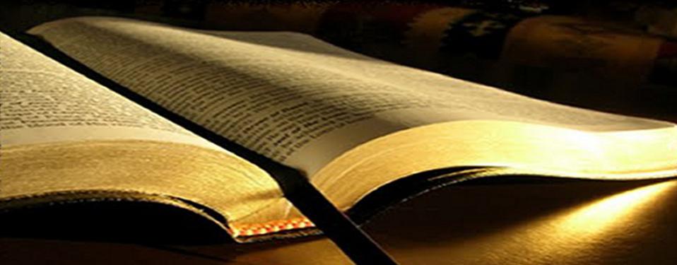 Opened-Bible32