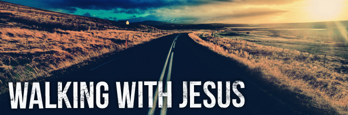 Page-Banner-Walking-with-Jesus1