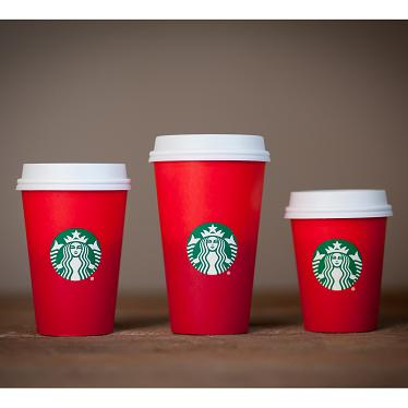 fwx-starbucks-holiday-cups