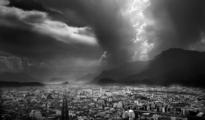 apocalypse_by_gwichin-700x410