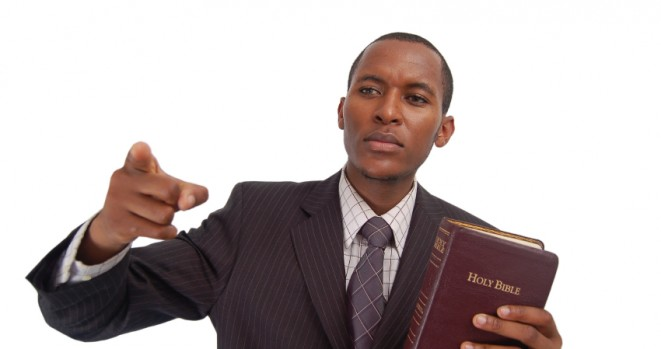 Preacher-661x349