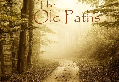 old-paths-dan-etpr