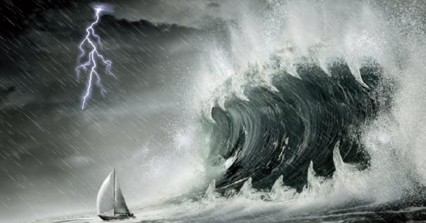 oceanstorm-610x320