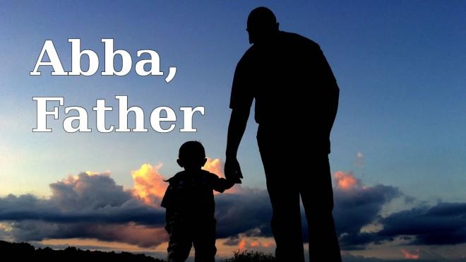 01-Abba-Father-660x371