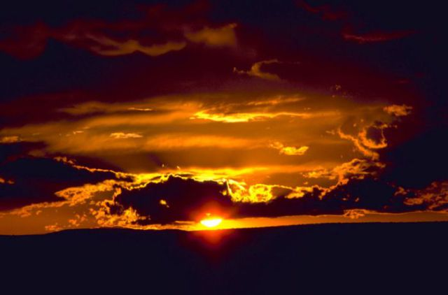 incredible_sunsets_01