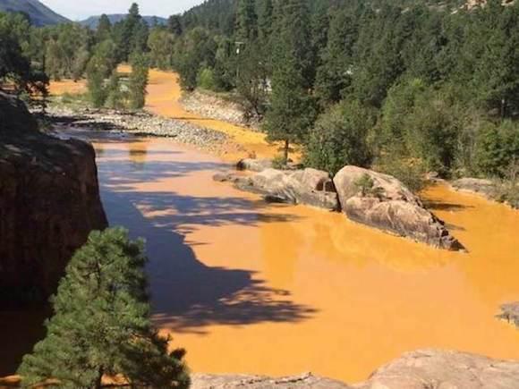 animas-river_EPA spill