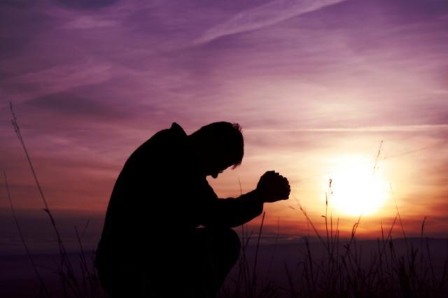 prayer_3