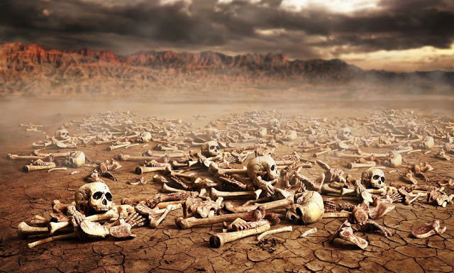 valley_of_dry_bones_