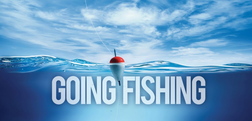 sig-3852457.gofishing