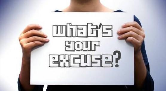 Excuse-e1324327421992