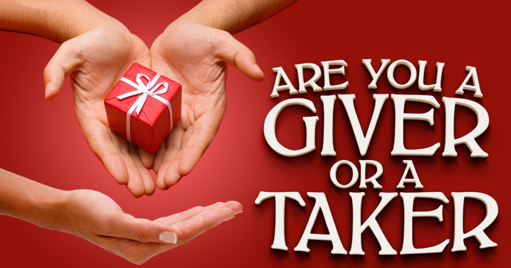 are_you_a_giver_or_a_taker_featured_large