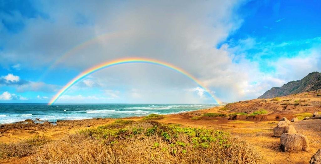 rainbow-1024x523