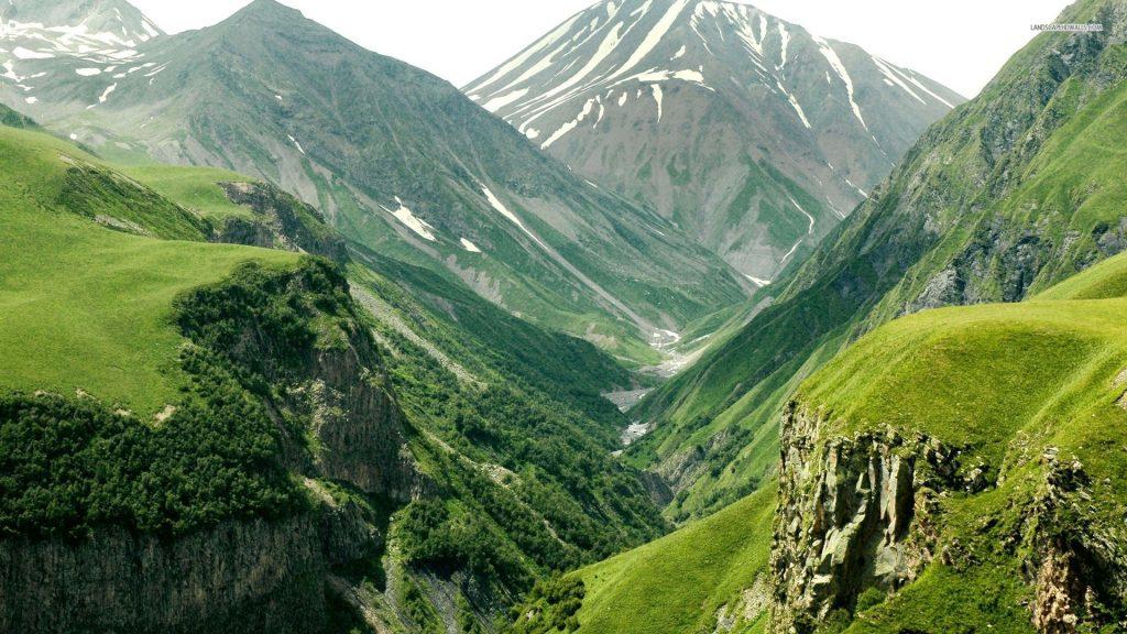 mountain-valley-wallpaper-12